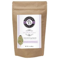 our lady of la leche tea bulk pack