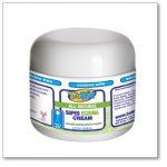 Trukid Super Eczema Cream