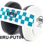 BIRU-PUTIH