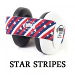STAR STRIPES