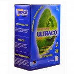 Superdetergent Ultraco Matic
