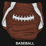 tp momscare baseball