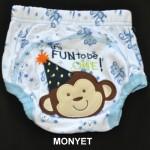 tp momscare monyet