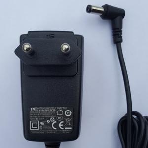 Spectra Adaptor 5 Volt