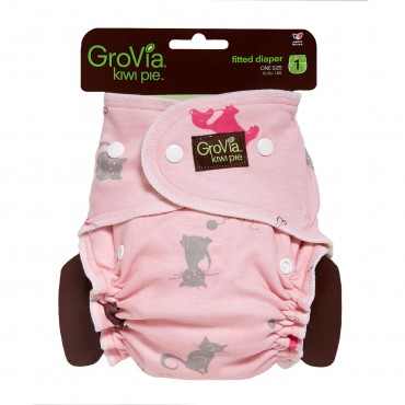 grovia_kiwipie_fitted_pink