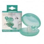 Innosense Nipple Shield
