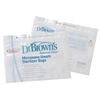 DrBrown's Microwave Steam Sterilizer Bags - Copy