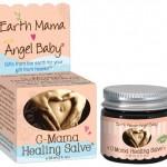EMAB C-Mama Healing Salve, Mempercepat Penyembuhan Paska Caesar