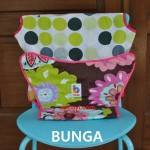 Beboo Seat BUNGA