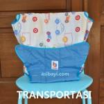 Beboo Seat TRANSPORTASI