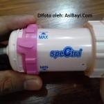 Spectra Menny (Body Only)