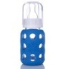 lifefactory_glass_baby_bottle