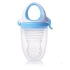 Kidsme-Food-Feeder-Plus