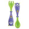 Nuby iMonster Fork Spoon