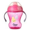 tt sippycup 7m
