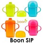 Boon SIP