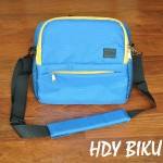 HDY BIKU Breastmilk Cooler Bag