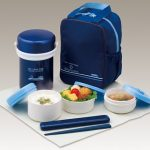 Thermos Lunch Box JLQ-806