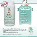 Beauty Barn Body Powder