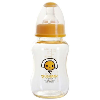 Botol-PES-Std-Neck-150ml