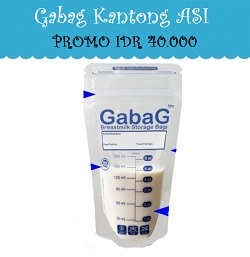 Promo-Gabag-Breastmilk-Bag