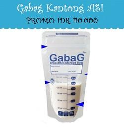 Promo-Gabag-Breastmilk-Bag