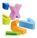 hape puzzle alphabet (3)