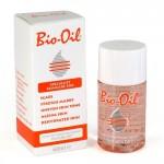 Bio Oil Spesialis Perawatan Kulit untuk Scars, Stretch Marks, Dll