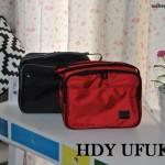 HDY Ufuki: Tas Penyimpan ASI