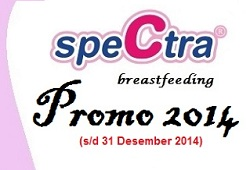 Promo-Spectra-Breastfeeding-2014