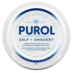 Purol Zalf Onguent