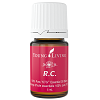 young living rc