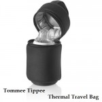 Tommee Tippee Thermal Travel Bag