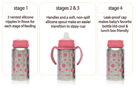 organickidz-baby-grows-up-bottle-stage