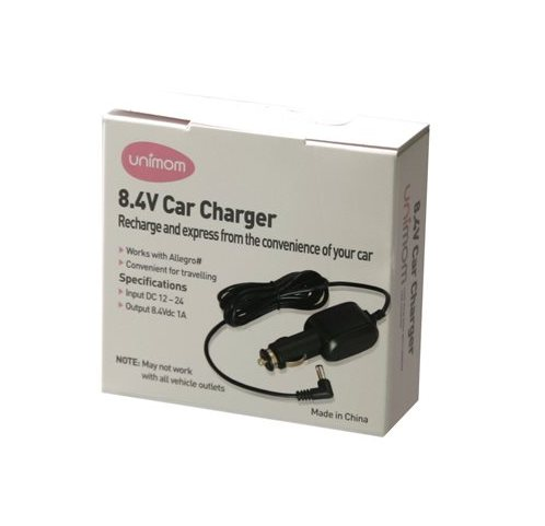 unimom-allegro-car-charger