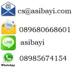 Banner Samping AsiBayi