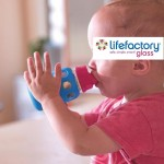 Lifefactory Sippy Cup