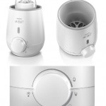 Philips Avent Bottle Warmer SCF355/00