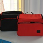 HDY Rizo Cooler Bag