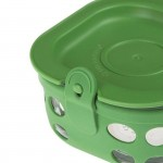 LifeFactory Food Containers 1