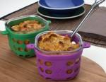 LifeFactory Glass Food Containers 10