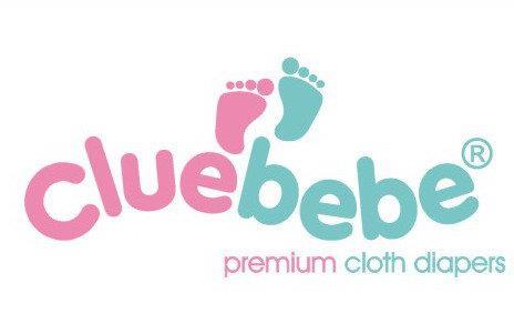 logo-cluebebe