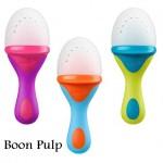 Boon Pulp