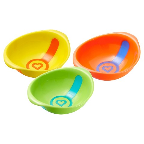 munchkin 3 white hot bowls (1)