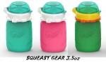 squeasy gear 3.5oz
