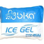 BKA Ice Gel