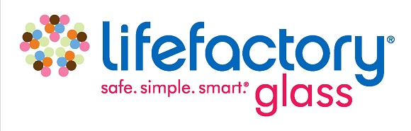 Lifefactory_glass_LOGO_