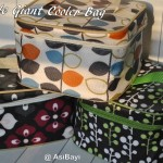 Little Giant Cooler Bag