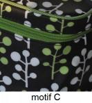 Motif C