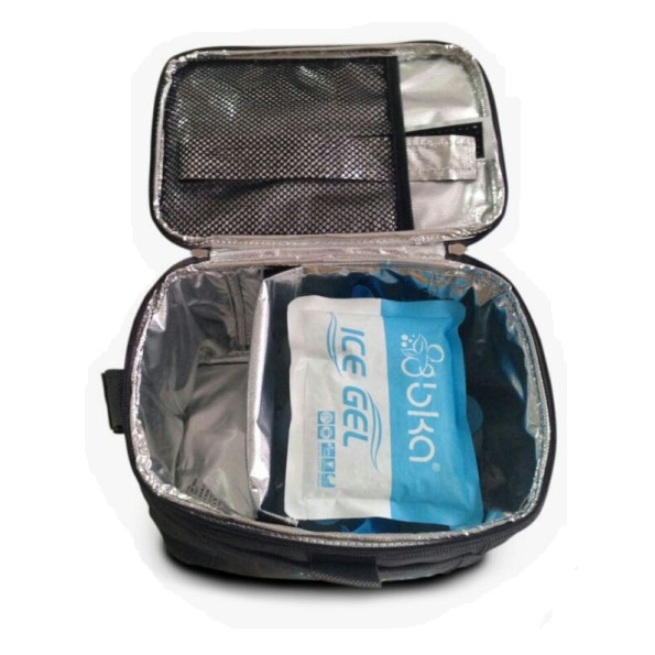 BKA cooler bag inside (1)